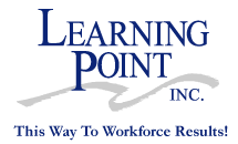 Learning Point, Inc.